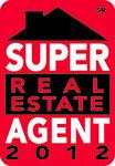 2012 Super Agent