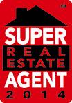2014 Super Agent