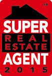 2015 Super Agent
