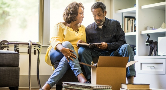 Thinking of Selling Your House? Now May be the Right Time | Simplifying The Market